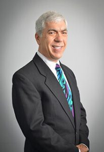 Dentist in Glen Allen, VA | JMeet Dr  Andre